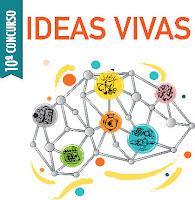 10º Concurso Ideas Vivas