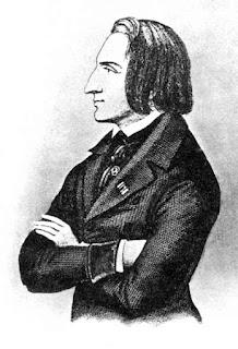 Frank Liszt
