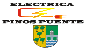 Eléctrica Pinos Puente