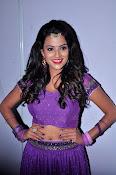 Jyothi seth latest sizzling pics-thumbnail-18