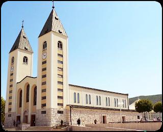 chiesa-medjugorje-san-giacomo-diretta