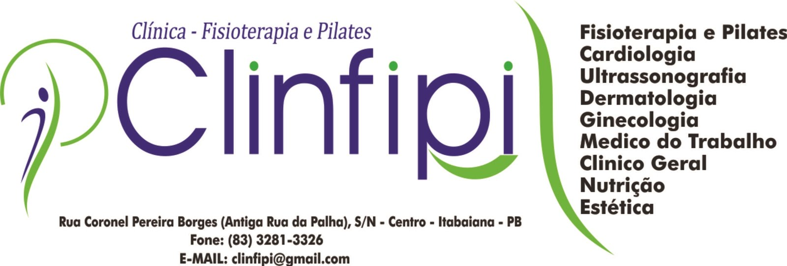 CLINFIPI