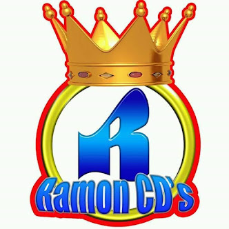 RAMON CD´S