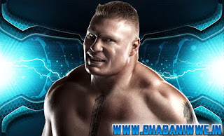 "Music » Download Brock Lesnar's Official Theme Song ""Next Big Thing - Remix"" By Jim Johnston For Free"