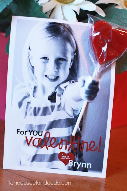Valentine+card+2011+3.jpg