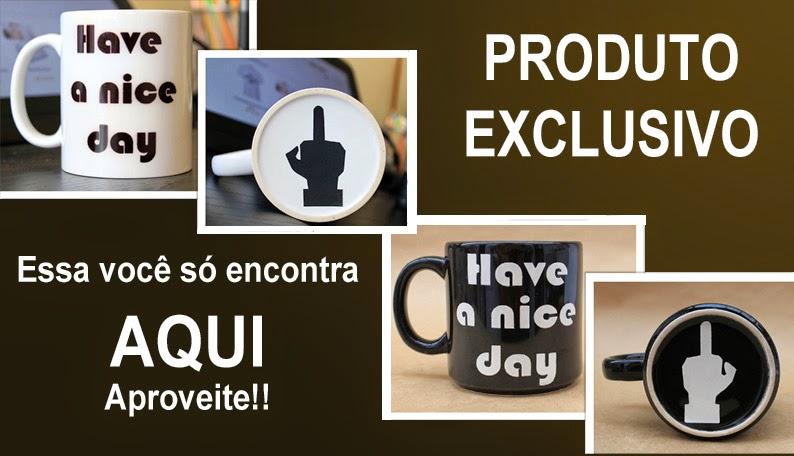 http://www.presenteunico.net.br/5-canecas
