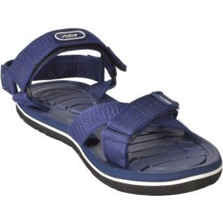 Mens Casual Floaters