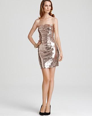 nicole-miller-dress