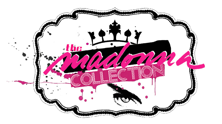 The Madonna Collection