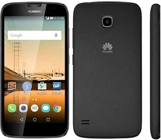 harga HP Huawei Union terbaru