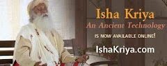 Learn Free Isha Kriya Online