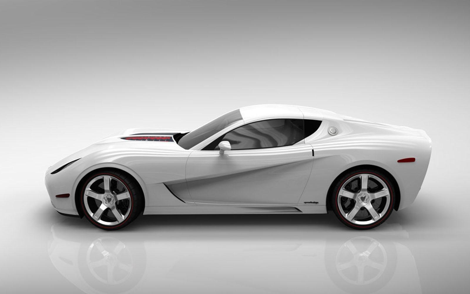 http://3.bp.blogspot.com/-biSjBBU2-AM/T3f6fuY1M-I/AAAAAAAABlg/UuylFIMQ5-k/s1600/Corvette+Z03+cars+Wallpapers+2.jpg