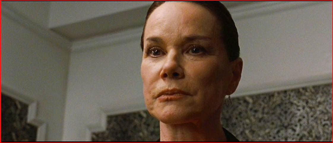 Barbara Hershey Photos Young Images & Pictures - Becuo