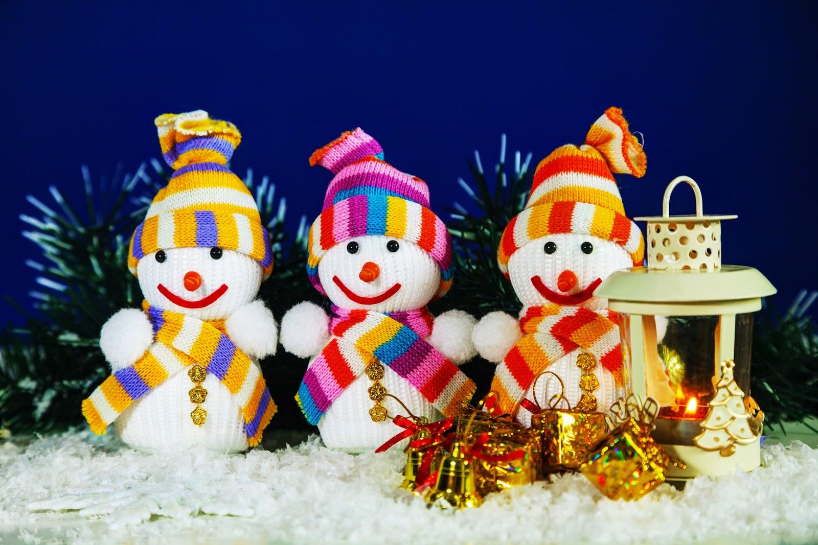 Banco de im genes para ver disfrutar y compartir 50 - Ver figuras de navidad ...