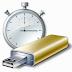 طريقة تحويل فلاش ميموري USB إلى RAM لحاسوبك تزيد به سرعته بدون برنامج