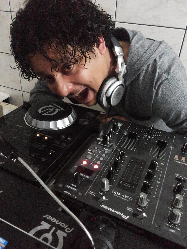 DJ MARCELINHO (FACEBOOK)