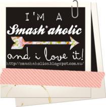 Smash*aholic