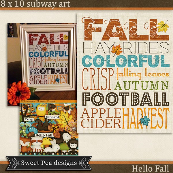 http://3.bp.blogspot.com/-biYUbW0eVHw/VFJbjS89ABI/AAAAAAAAFYc/6eO5X3YmeOA/s1600/SPD_Hello_Fall_subway_art-freebie.jpg