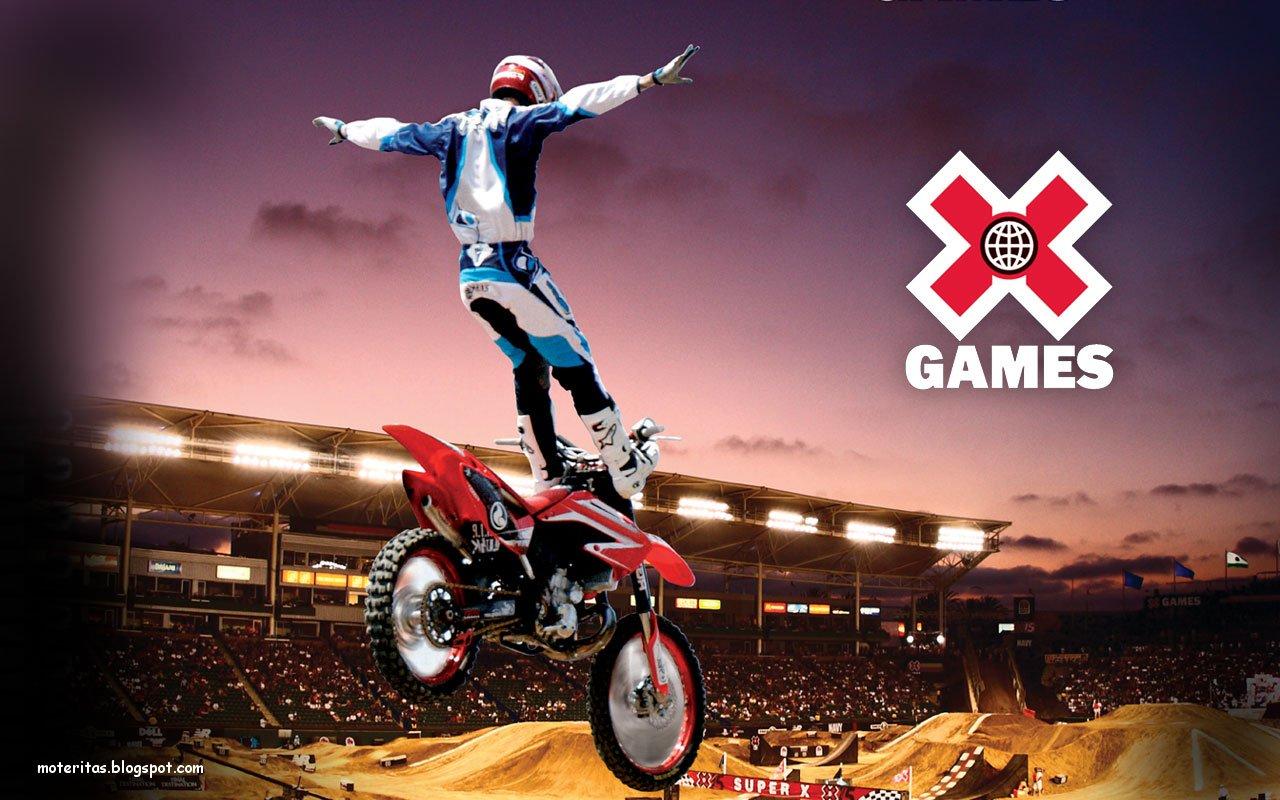 http://3.bp.blogspot.com/-biZXULjJtig/TjgpF_Dt-PI/AAAAAAAAABY/stoIZoHJvXE/s1600/xgames_motocross+wallapper1280x800.jpg