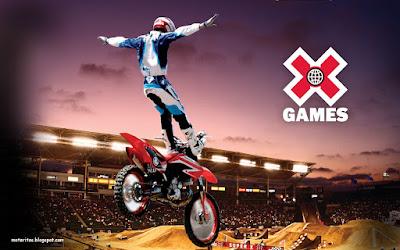 motocross-xgames-wallpaper