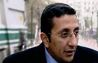 إيهاب رمزي: غياب العدل والقانون يساهم في تكرار الأزمات الطائفية