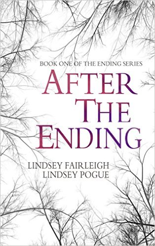 http://www.amazon.com/After-Ending-1-Lindsey-Fairleigh-ebook/dp/B00BJDUBLU/ref=sr_1_1?s=digital-text&ie=UTF8&qid=1440405469&sr=1-1&keywords=after+the+ending