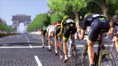 pro-cycling-manager-2015-pc-screenshot