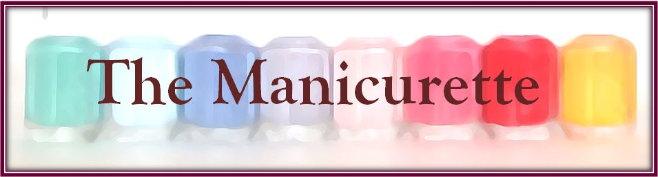 The Manicurette