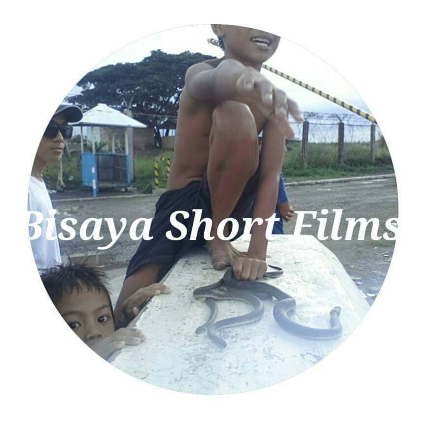 BISAYA SHORT FILMS HELPS