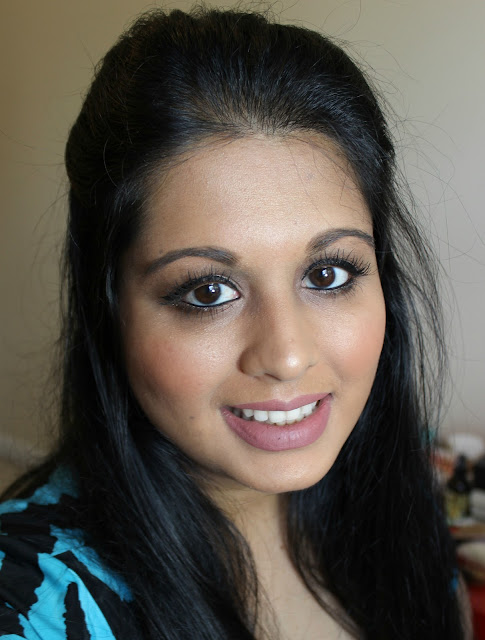Shipra Taneja, Taneja's Bride, beauty blog, First Look Fridays interview series