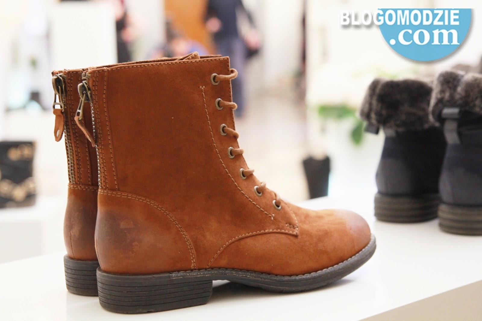 poradnik kupowania butów