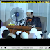 ustaz azhar idrus live dari masjid sultan salahuddin abdul aziz shah