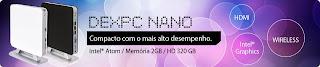 Drivers Dexcom DexPC Nano