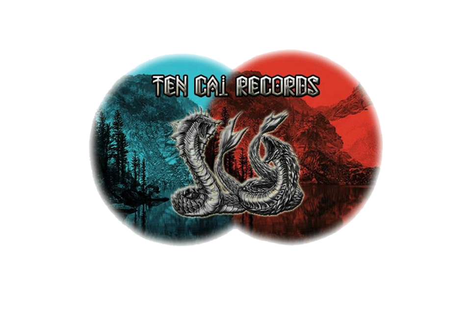 Ten cai Records