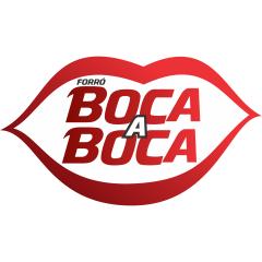 FORRÓ BOCA A BOCA NA VAQUEJADA DE SOLONÓPOLE