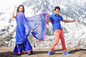 Pyar Mein Padipoyane Movie Photos Gallery-thumbnail-1