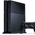 Sony PlayStation 4 sales surpasses 20.2 million units worldwide!