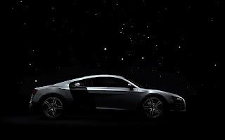 amazing car wallpapers, cars wallpaper hd, amazing car wallpaper, amazing hd backgrounds, amazing wallpaper hd, amazing hd background, car free wallpapers