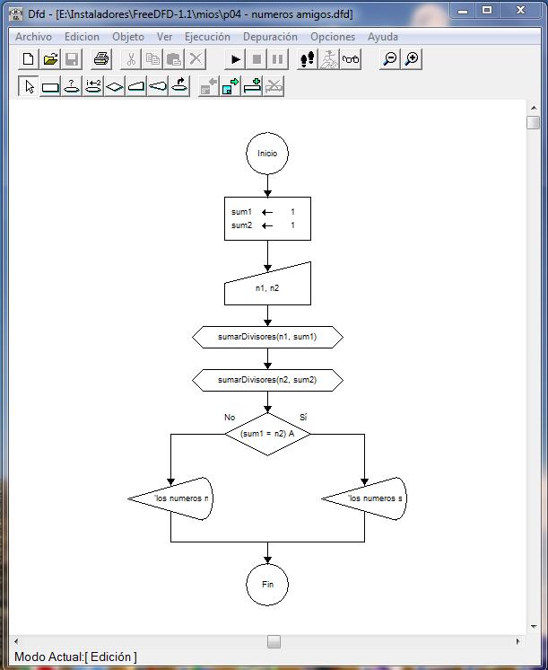 191qu233 son los diagramas de flujo diagramas de flujo y