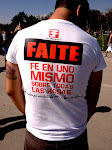 FAITE