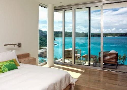 Luxury Villas Ani - Ανγκουίλα