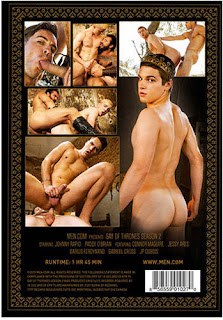 http://www.adonisent.com/store/store.php/products/gay-of-thrones-2-