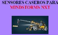 Sensores Caseros