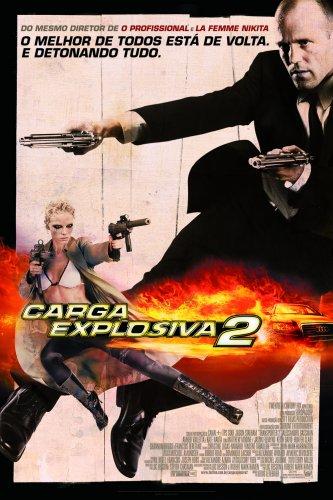 Carga Explosiva 2 Download