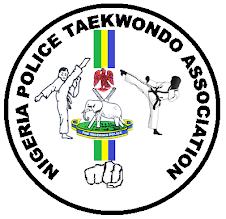 TAEKWONDO CHAMPION OF 1ST ARMED FORCES AND SECURITY GAMES (OWERRI 2005)