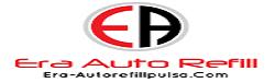 PT ERA AUTOREFILL ~ Distributor Pulsa Murah Elektrik All Operator TELKOMSEL, Indosat, XL