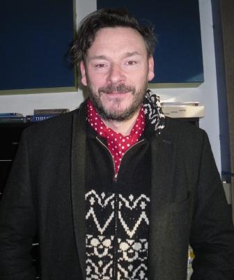 julian barratt tumblr