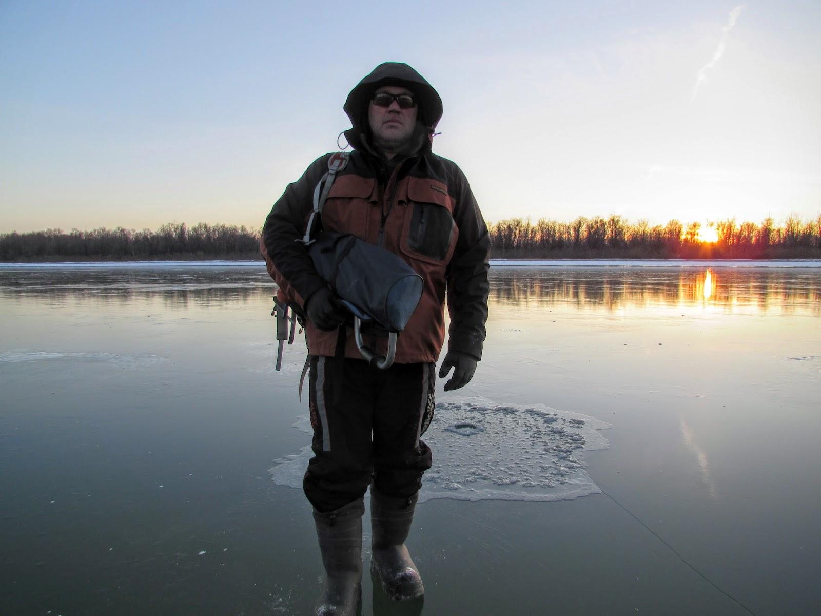 envision naiada штормовая куртка для рыбалки