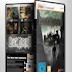 Download Game Black Mirror II: Reigning Evil