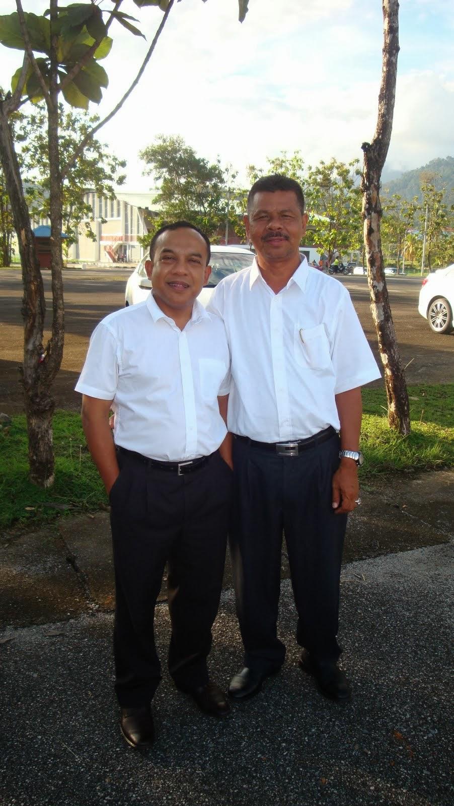 SIFU -anbag